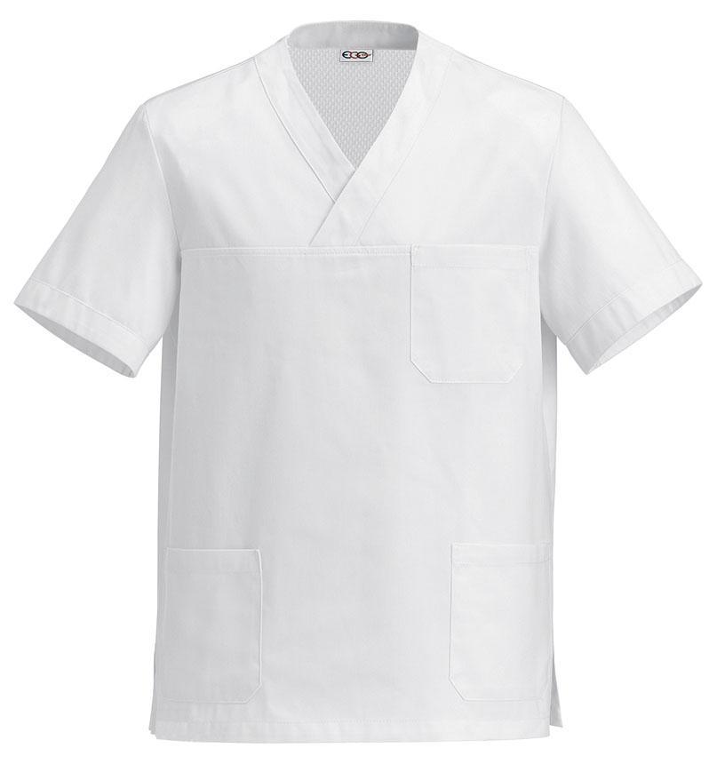 Casa - Pánská wellness košile XS