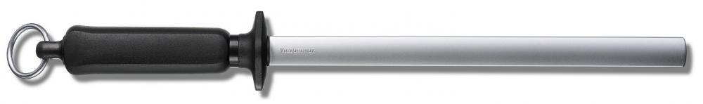 VICTORINOX 7.8313 bruska na nože diamantová - ocílka